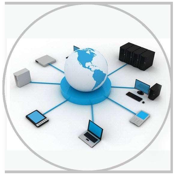 circ-redes-informaticas